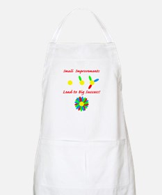 Improvements Success Apron