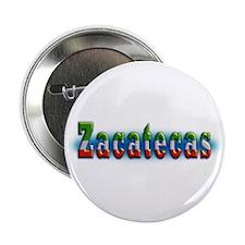 """Zacatecas 1a 2.25"""" Button"""