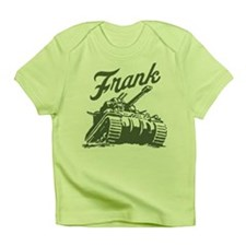 frank the Infant T-Shirt
