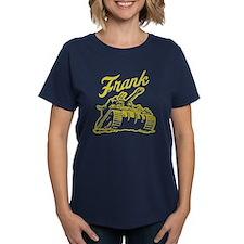 frank the Tee
