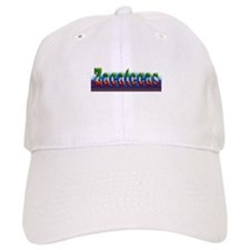 Zacatecas - 1b Baseball Cap