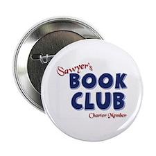 Sawyer's Book Club Button