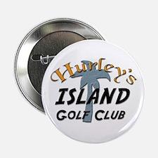 Island Golf Club Button