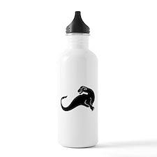Serpent Beast Water Bottle