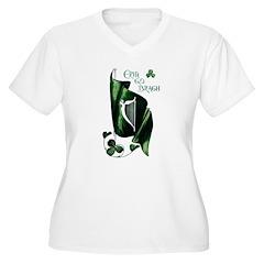 1912 Ireland Forever T-Shirt