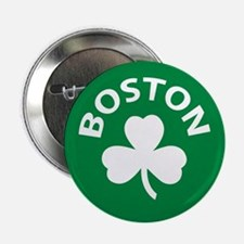 "Boston 2.25"" Button (100 pack)"