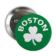 """Boston 2.25"""" Button"""