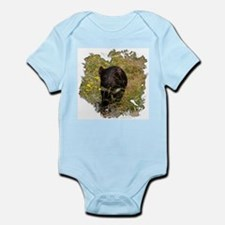 Tasmanian Devil Infant Creeper