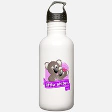 Little Sister Koala Water Bottle