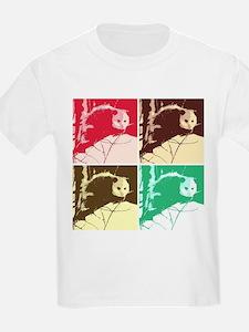Opossum Love T-Shirt