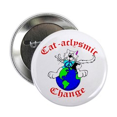 Cat-aclysmic Change 2.25