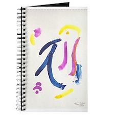 Nudgies Journal