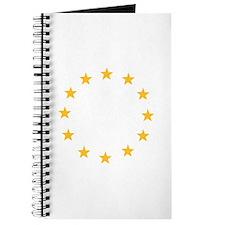 Europe stars Journal