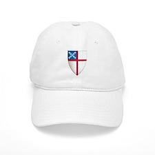 St. John the Baptist Baseball Cap