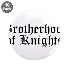 Brotherhood of Knights 3.5