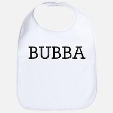 Bubba Bib