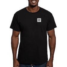 qrcode.165781 T-Shirt