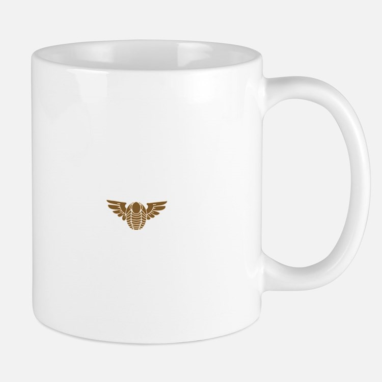 Spark Roast Coffee Mug (Right-handed)