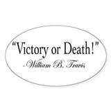 Victory or death 10 Pack