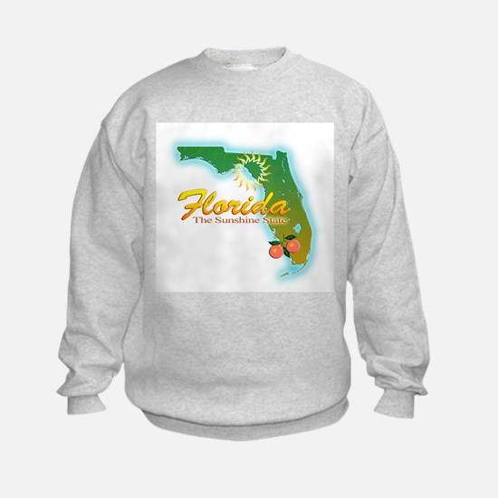 Florida Jumpers