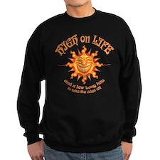 High on Life Sweatshirt
