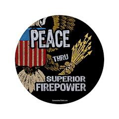 Superior Firepower 3.5