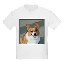 Funny Pembroke T-Shirt