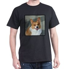 Cute Welsh corgi pembroke T-Shirt