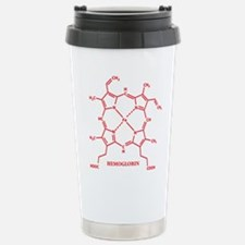 Unique Computer science nerd geeks Travel Mug