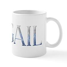 Abigail Mug