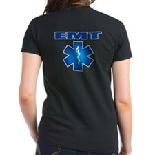 EMT - Tee