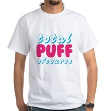 Total Puff: Shirt