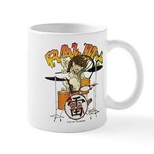 RAIJIN Mug