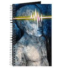 Journal - IDEA BOOK