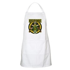 US Army Military Police Apron