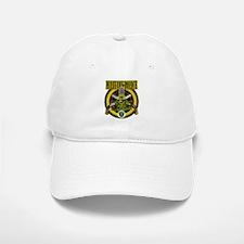 US Army Military Police Baseball Baseball Cap