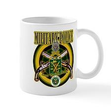 US Army Military Police Mug
