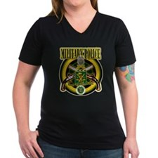 US Army Military Police Shirt