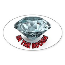 DIAMONDS Decal