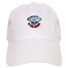 DIAMONDS Cap