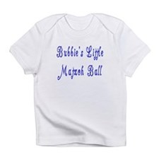 Little Matzah Ball Infant T-Shirt