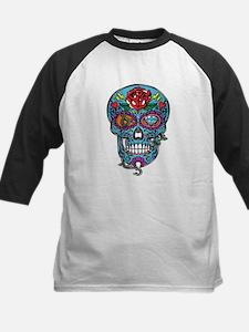 Skull & Rose Tee