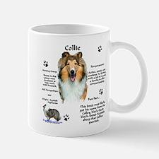 Collie 1 Mug