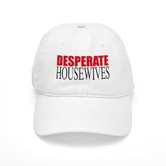 Desperate Housewives Baseball Cap