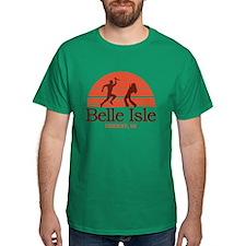 Belle Isle T-Shirt