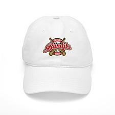 Bumpass Bandits Baseball Cap