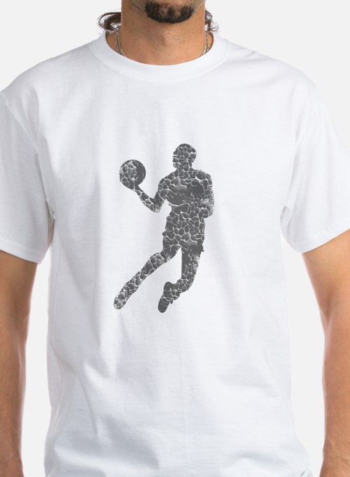 Superstar Baller T-Shirt