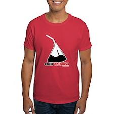 Coca en bolsa T-Shirt