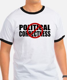 No Political Correctness T
