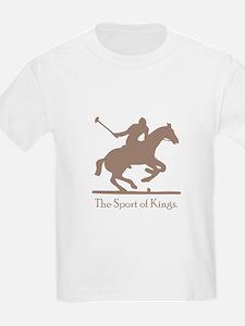 Polo Sport of Kings T-Shirt